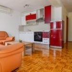apartment-grozdana-1