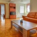 apartment-grozdana-3