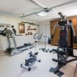 gym-villa-andro-4