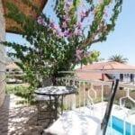 villa-costa-orebic-14