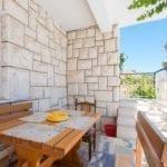 villa-costa-orebic-25