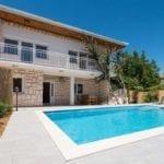 villa-costa-orebic-33