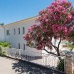 villa-costa-orebic-37