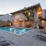 villa-costa-orebic-39