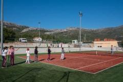 Dalmatino Sport Center