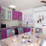 #1 Apartment Veliki-5