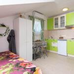 #3 Studio Apartment East-2