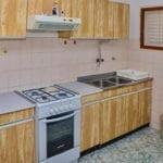 apartment-goga-8