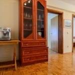 apartment-grozdana-4