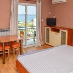 apartment-lulak-orebic-1
