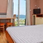 apartment-lulak-orebic-4
