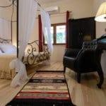 Floreat 1st Bedroom Black (5)