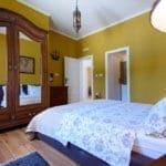 Floreat 2nd Bedroom Ocher (8)