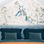 Floreat 4thbedroom (6)