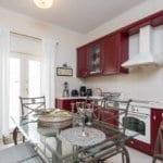 Floreat Kitchen (18)