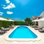 Floreat Swimming Pool (14)