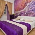 hotel-mimbelli-orebic-11