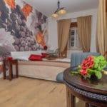 hotel-mimbelli-orebic-17