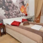 hotel-mimbelli-orebic-18