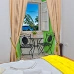 hotel-mimbelli-orebic-49