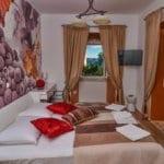 hotel-mimbelli-orebic-55