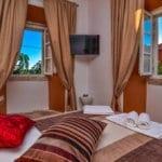 hotel-mimbelli-orebic-57