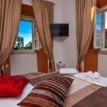 hotel-mimbelli-orebic-58