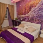 hotel-mimbelli-orebic-8