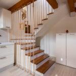 little-stone-house-orebic-11