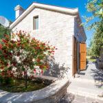 little-stone-house-orebic-20