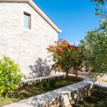 little-stone-house-orebic-21