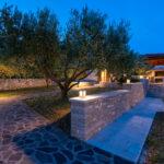 little-stone-house-orebic-35