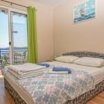 lulak-apartments-orebic-30