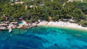 Mokalo - Beach
