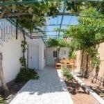 villa-costa-orebic-31