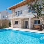 villa-costa-orebic-35