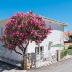 villa-costa-orebic-38