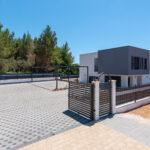 Villa Maslina-58