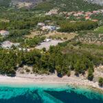 Villa Maslina-64