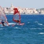 windsurfing-viganj-korcula-denor